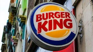 Burger King To Launch New Dollar Menu