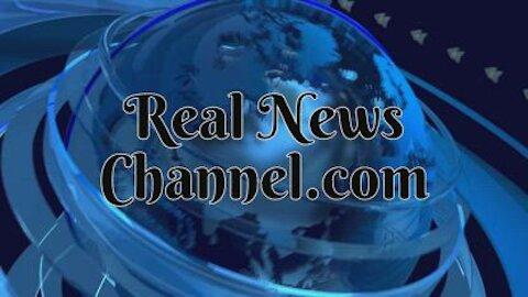 News Update Jan 29th 2031-Biden Destroys 10,000 Jobs and 10,000 Lives!