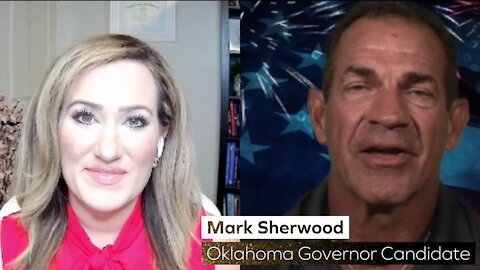 Grassroots America First Candidate Announces Run For Oklahoma Governor