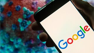 Google Creates Unemployment Application For New York