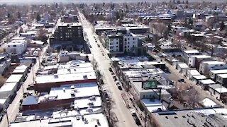 Denver loses another restaurant on Tennyson Street, Revelry Kitchen will shutdown in January