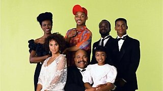 'Fresh Prince Of Bel Air' Reunion Coming To HBO Max This Thanksgiving
