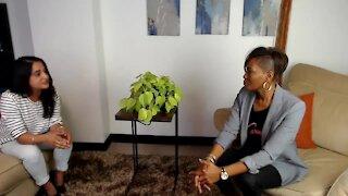 Risha Talks: The experience of the LGBTQIA+ community in Tulsa