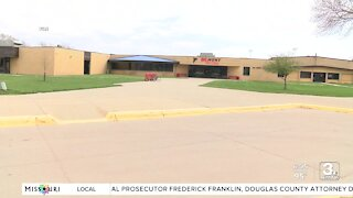 Local school districts say they will take new CDC mask recommendation into consideration for back to school protocols