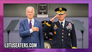 Why Do People Mistakenly Think Joe Biden Won the 2020 Election?
