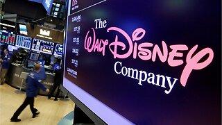 Disney Delays 'Avatar 2,' Announces 'Star Wars' Releases