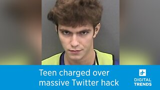 A Florida teen has been arrested over a high-profile Twitter hack