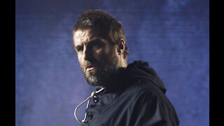 Liam Gallagher says Noel Gallagher is like Arsene Wenger