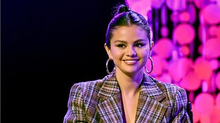 Selena Gomez Opens Up About Relationship With Justin Bieber