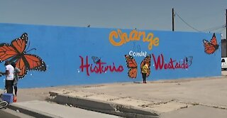 Change is coming to the Historic Westside