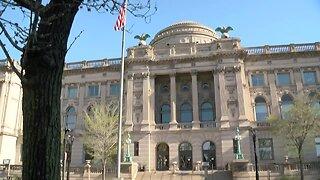 Common council approves city furloughs