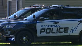 Manitowoc neighborhood on edge after second shooting in a week