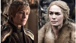 'Game Of Thrones' Star Confirms Important Character Death