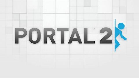 portal 2 part one