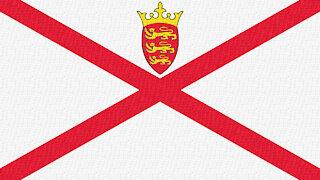 Jersey Anthem (Instrumental) Island Home