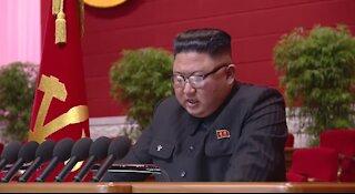 Corea del Norte anuncia que ampliará su programa de armas nucleares