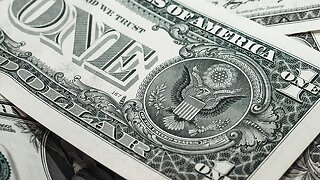 Florida's minimum wage going up to $8.56 per hour in 2020
