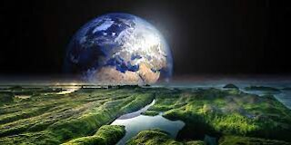 The Kepler Telescope Found New Earth Like Planets Better Than Earth