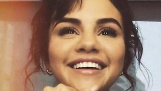 Selena Gomez Opens Up About Justin Bieber & Heartbreak On Instagram Live