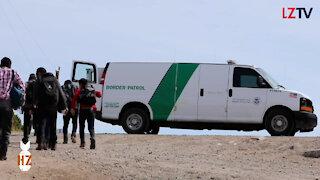Ep 432   Biden Signs Away Border Safety