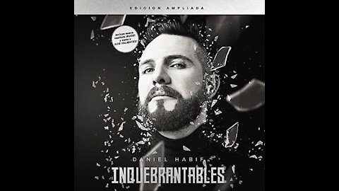 Inquebrantables- edición ampliada- (audiolibro en español)- Daniel Habif