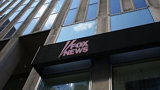 Shepard Smith Announces Abrupt Departure From Fox News