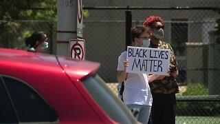 Local activists form 'Black Kansas City Family'