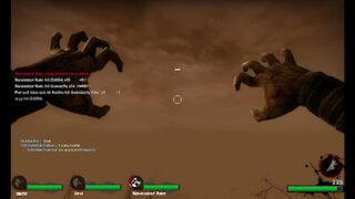 l4d2 13v13 instant deaths #3 infected gameplay with music