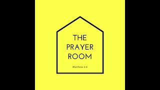 The Prayer Room 13 January 2021