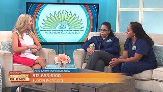 Suncoast Community Health Centers