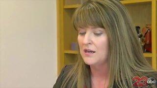 Kern County Health Department Coronavirus Briefing: March 5, 2020