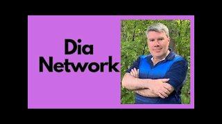 Dai network