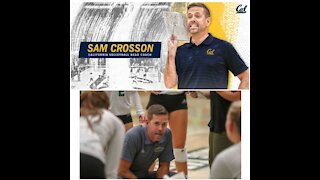Valuable Coaching with Sam Crosson
