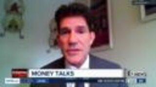 Money Talks for June 27, 2020