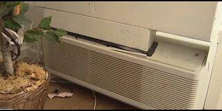 Vegas firefighters warn of appliance fires