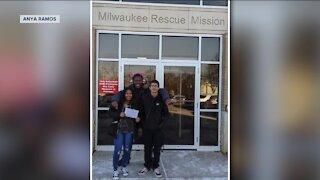 Milwaukee Public Schools students, teachers receive Herb Kohl Foundation honors