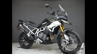Triumph Motorcycles eBay