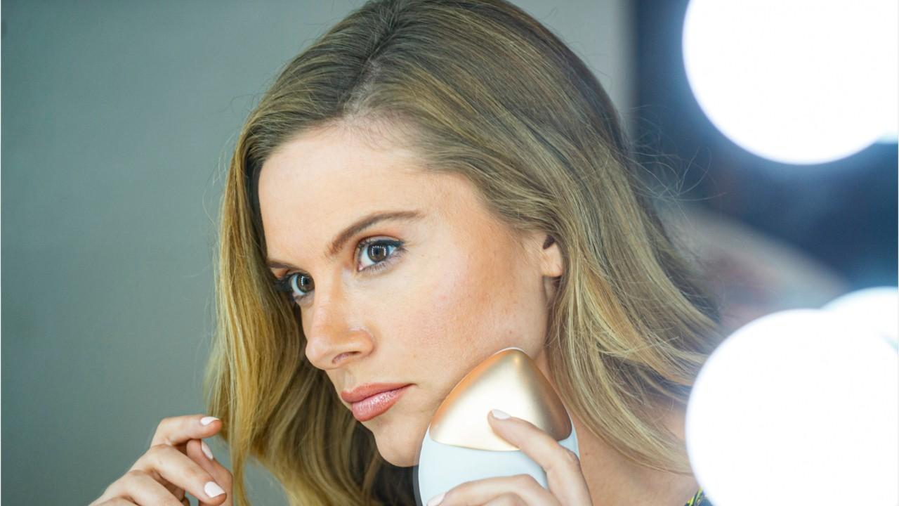 Dermatologists Share Their Skin-Care Regimens
