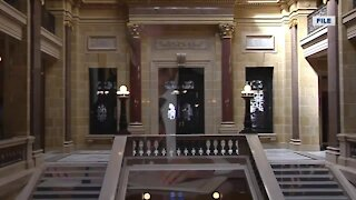 Wisconsin Supreme Court to consider mask mandate challenge