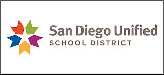"San Diego School District puts alien ""migrants"" ahead of American students"