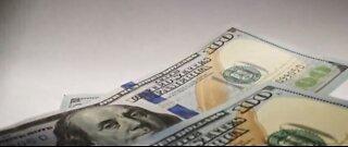 Beefing up savings during tough times
