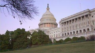 Democrats Move Forward With $3-Trillion Relief