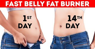 Simple Life Hacks for a Flat Belly