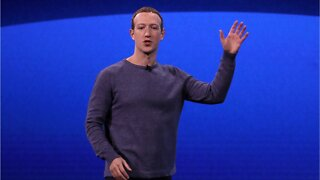 Facebook To Review Policies On Speech Promoting State Violence