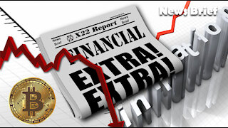 Ep. 2432a - Do Understand What Is Happening With The Economy, People Must Be Shown