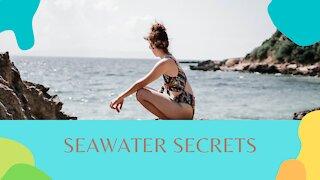 Seawater Secrets