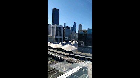 Views Melbourne