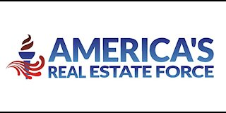 America's Real Estate Force