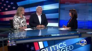 Countdown to Colorado's 2018 primary election