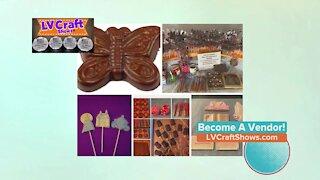 Virtual Shopping Event Series